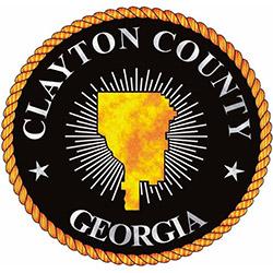 Clayton County Georgia