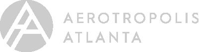 Aerotropolis Atlanta logo