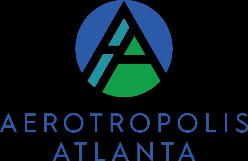 Aerotropolis Atlanta