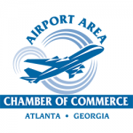 Airport Area Chamber of Commerce