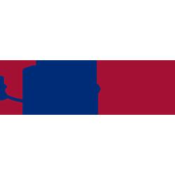 AirRealty