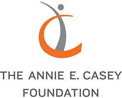 The Annie E. Casey Founcation
