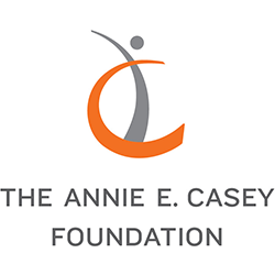 The Annie E. Casey Founcation