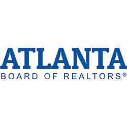 Atlanta Board of Realtors