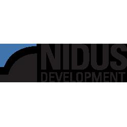 NIDUS Development