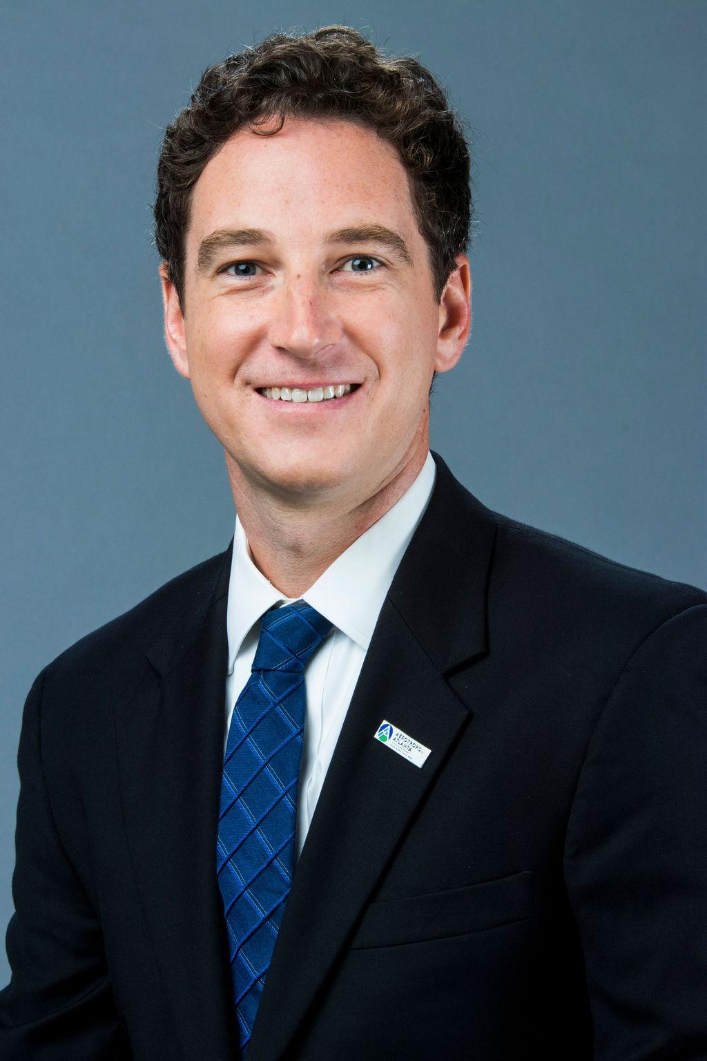 Robert Herrig